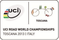 UCI World Championships Mens TT