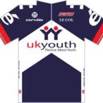 Team UK Youth