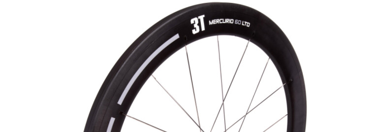 17582_3t_mercurio_60_ltd_tubular_road_wheelset