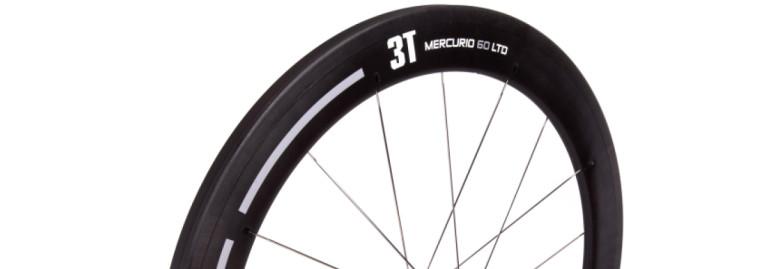 17582_3t_mercurio_60_ltd_tubular_road_wheelset