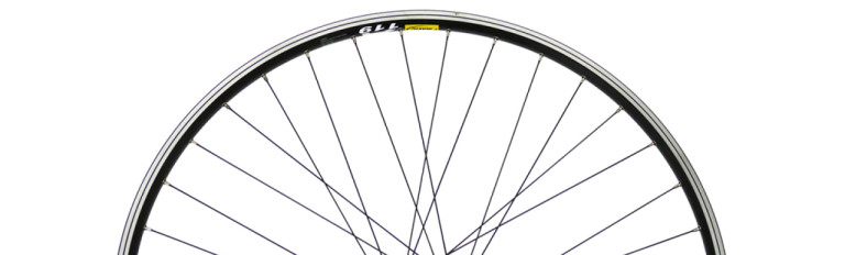 18593_shimano_deore_mavic_a119_disc_touring_wheel