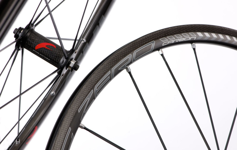 21137_fulcrum_racing_zero_carbon_clincher_wheelset