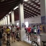 Museo de Ciclismo