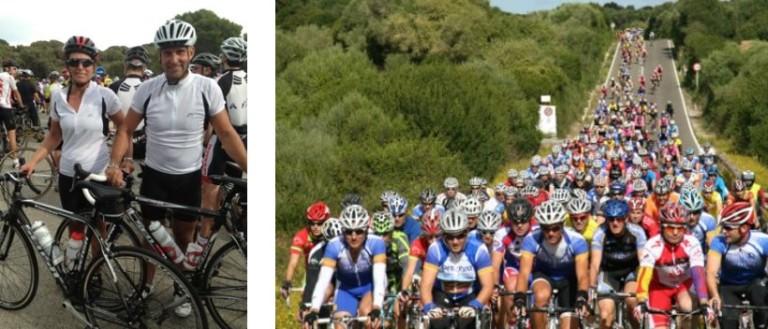 Sensa Bikes Menorca