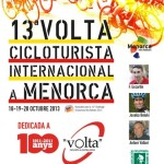 Tour of Menorca