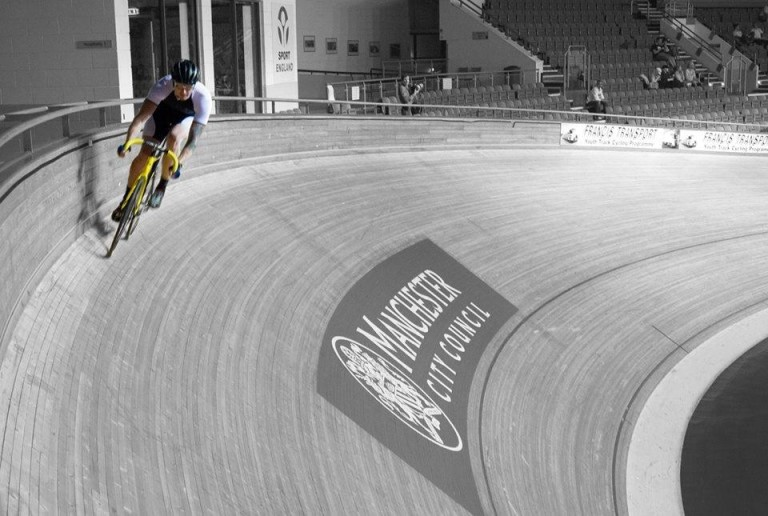 Jon Gildea - Road to Rio 2016