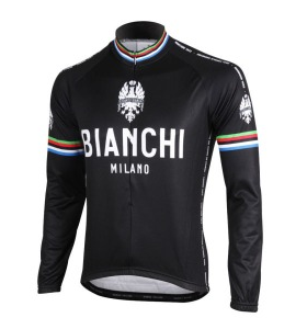 Milano Jersey