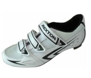 Road Shoe