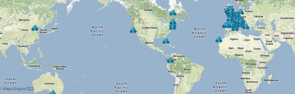 InteractiveCyclingMap