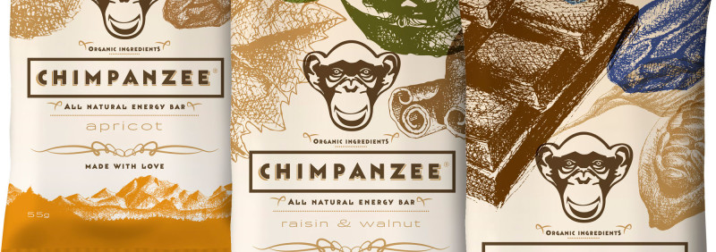 chimpanzee-comp