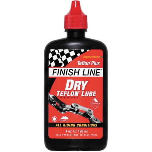 finish_line_dry_teflon_lube