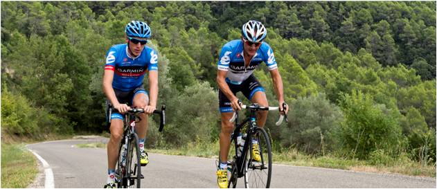 dan20martins20tour20cycling20in20girona20bike20breaks11