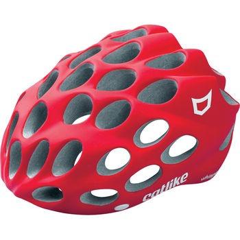 11157_catlike_whisper_plus_deluxe_road_cycling_helmet
