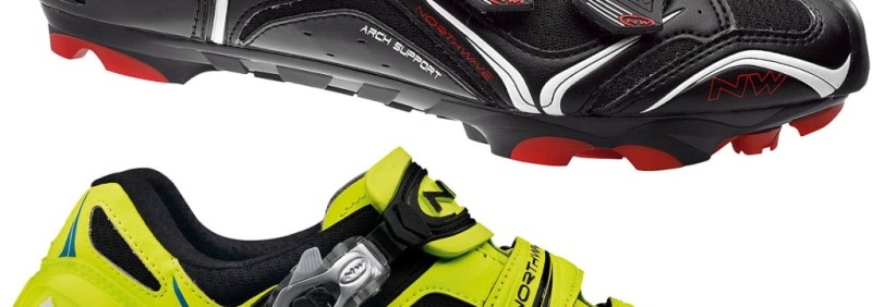 12246_northwave_striker_carbon_5_mtb_cycling_shoes_2013