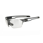 14137_uvex_sportstyle_202_variomatic_glasses