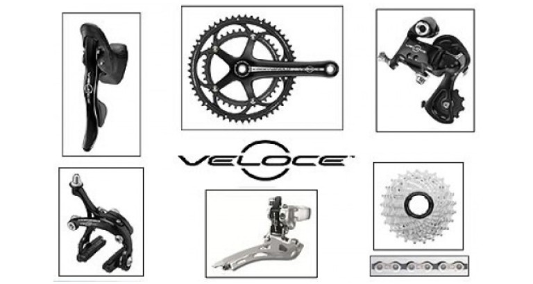 15576_campagnolo_veloce_groupset