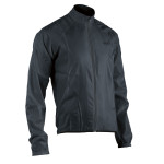 16360_northwave_jet_cycling_jacket