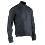 16360_northwave_jet_cycling_jacket