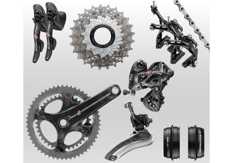 17306_campagnolo_super_record_ti_groupset_2015