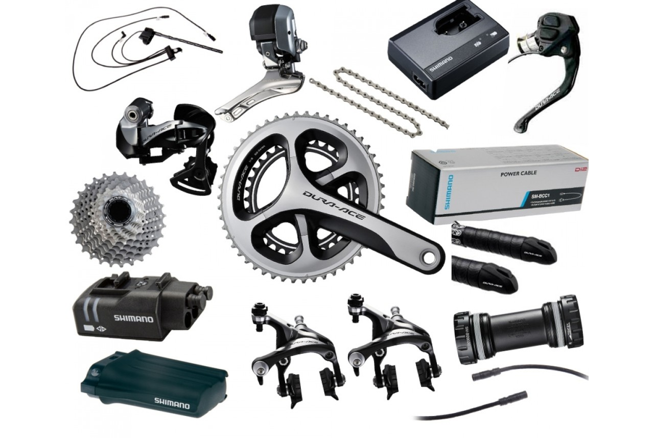 19389_shimano_dura_ace_9070_di2_time_trial_groupset