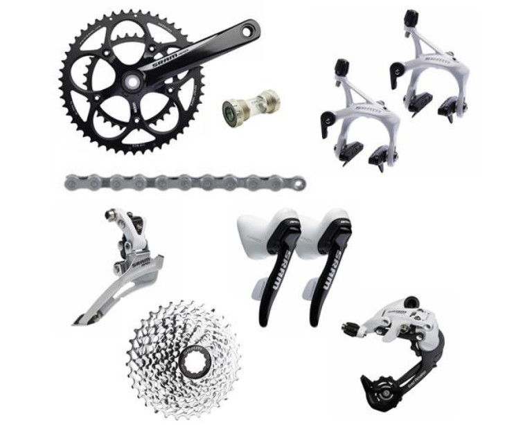 19708_sram_apex_groupset_white