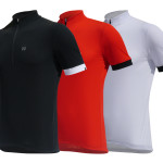 21153_merlin_wear_core_short_sleeved_cycling_jersey