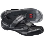 7132_shimano_rt32_spd_shoes_black