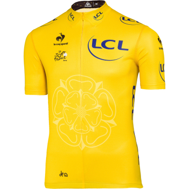 14967_le_coq_sportif_tour_de_france_yellow_jersey