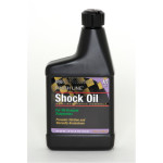 8434_finish_line_shock_oil_16oz_475ml