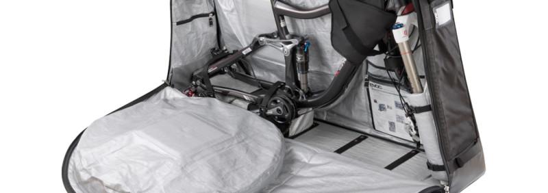 9681_evoc_travel_bike_bag