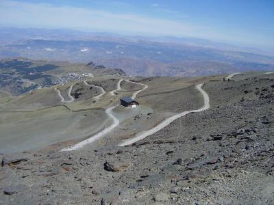 climb4