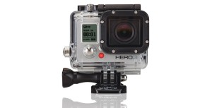 10388_gopro_hero3_silver_edition