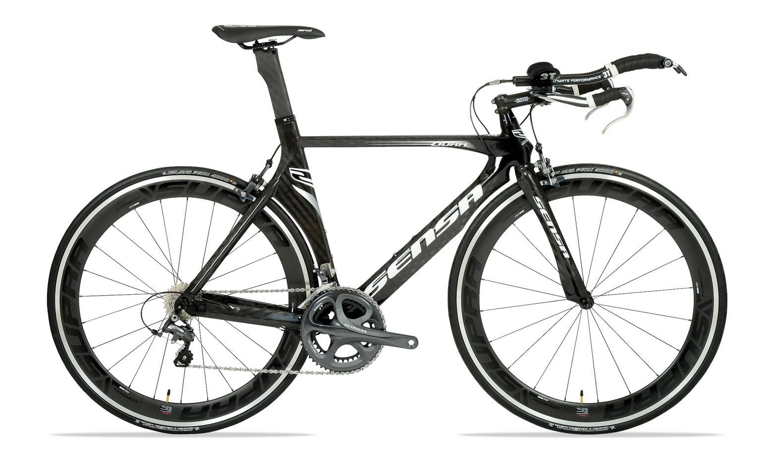 10515_sensa_dura_timetrial_triathlon_bike