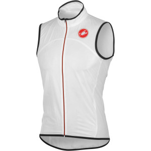11653_castelli_sottile_due_cycling_gilet