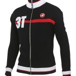 12624_castelli_3t_track_cycling_jacket