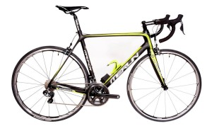 12775_merlin_malt_cr_sl_road_bike
