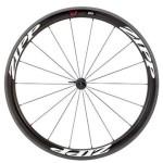 12866_zipp_303_firecrest_carbon_tubular_front_wheel_2014