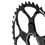 14526_hope_40t_rex_ratio_expander_sprocket