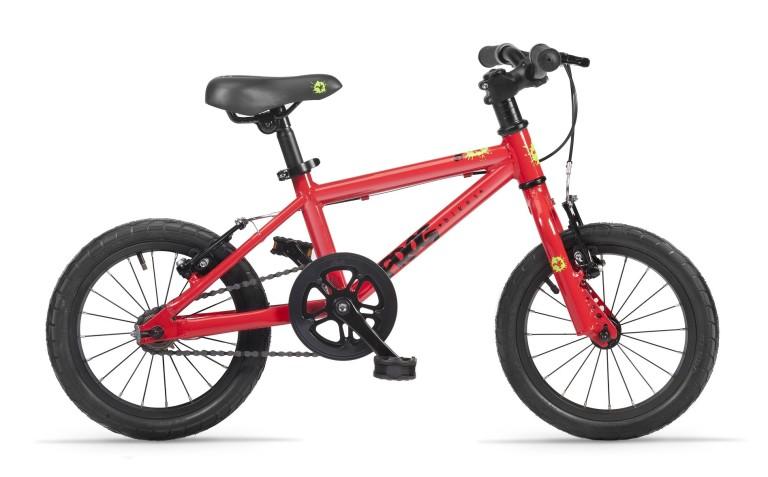 15326_frog_43_kids_bike
