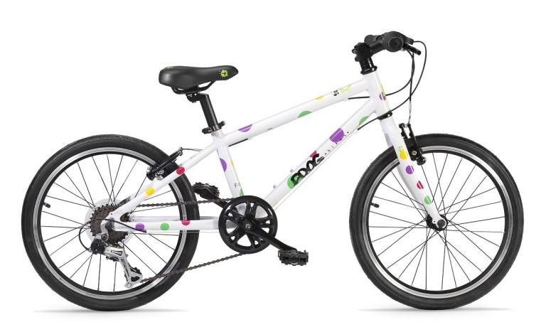 15331_frog_55_kids_bike