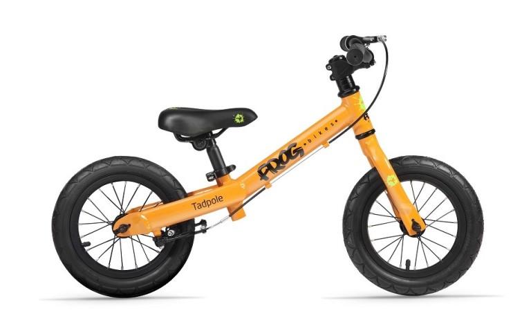 15335_frog_tadpole_kids_bike