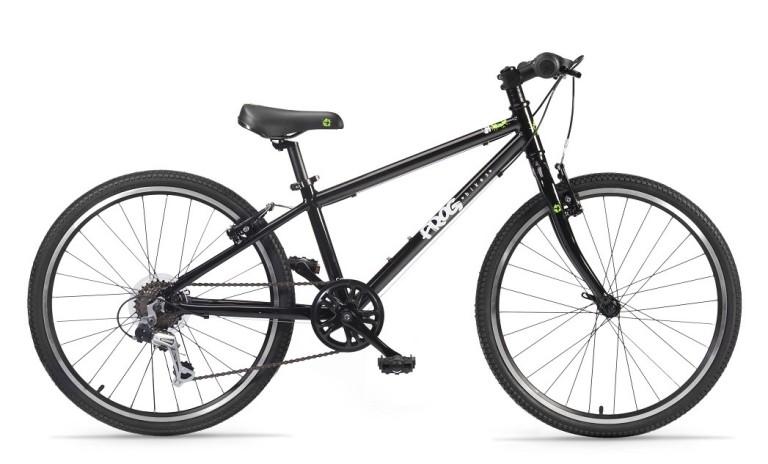 15345_frog_62_kids_bike