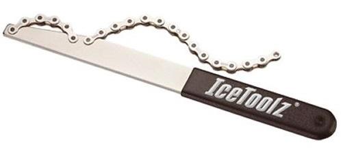 4153_icetoolz_chain_whip