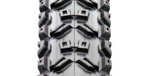 8476_maxxis_advantage_folding_tyre