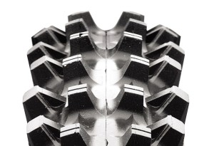 8501_maxxis_wetscream_42a_dual_ply_super_tacky_tyre