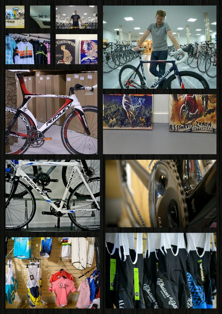 Collage 2014-07-22 09_17_08