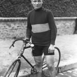 Eugène_Christophe