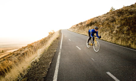 Hill-climbing-bike-blog---001