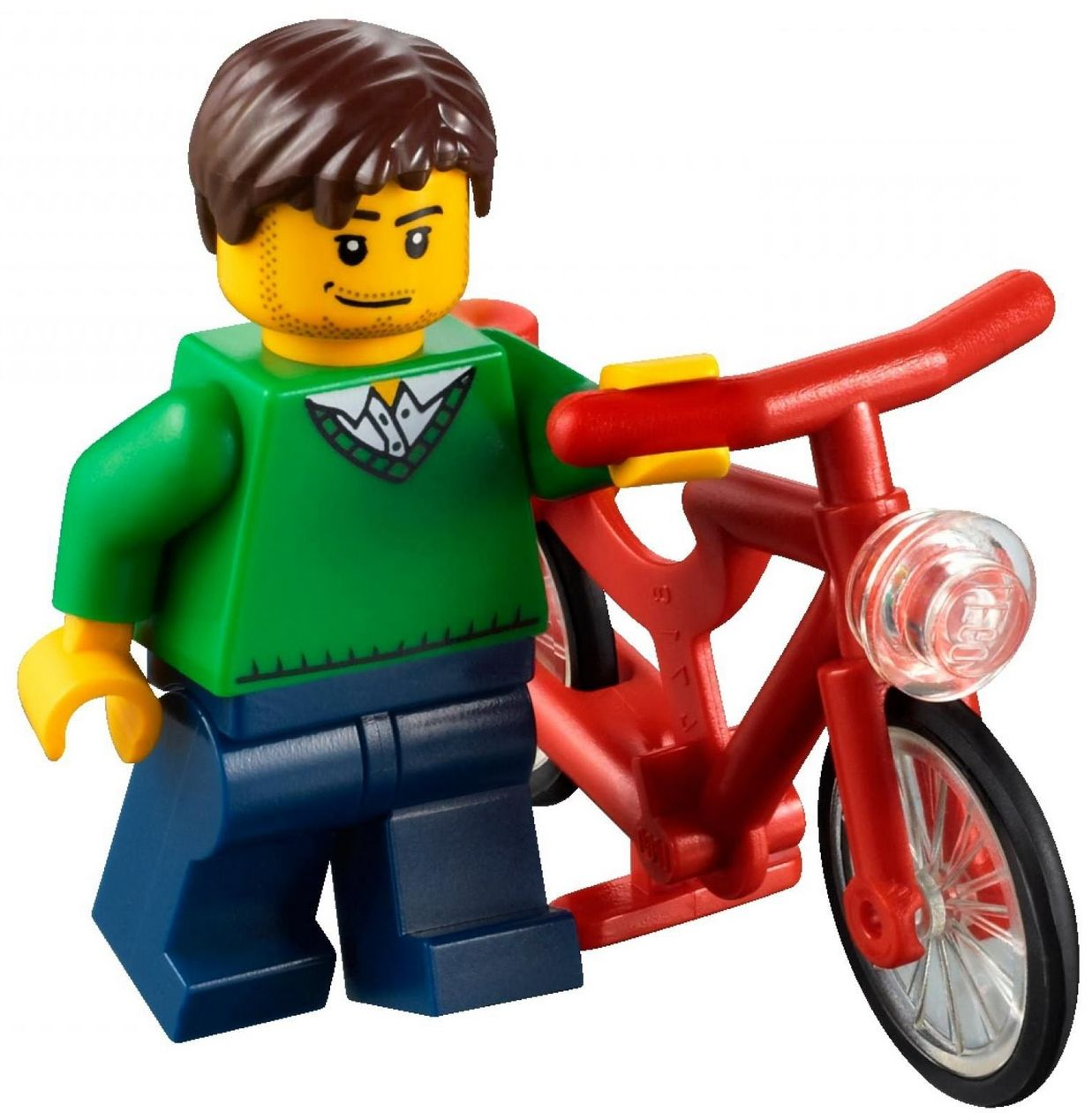 Lego-4435-bicycle