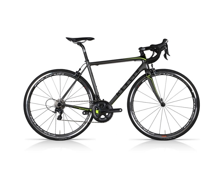 merlin-bike-1